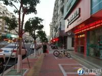 雷火app官网下载大同路美食街门店+住房整栋出租 大同路美食街