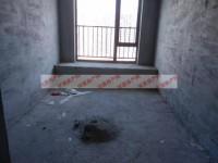 四房两厅两卫可以改五房单价4645/平方 恒宝嘉悦湾